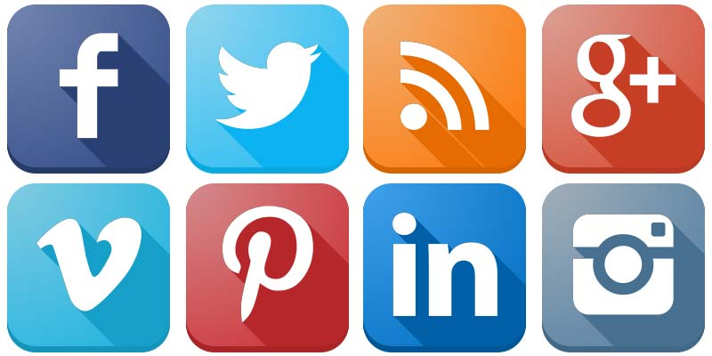 Struggling to get engagement from your #Social #Media audience? Here&#39;s 6 tips how to get them engaged.  http:// ow.ly/SaLP30cVeaK  &nbsp;  <br>http://pic.twitter.com/ZfeNYmIsQ1