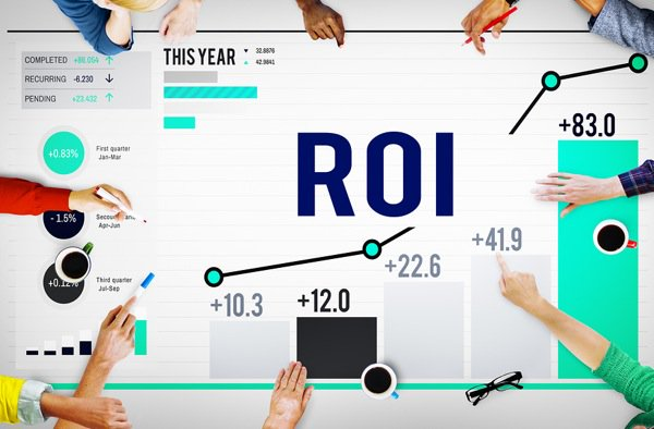 How To Prove Content Marketing ROI For Your Business  http:// ow.ly/Wp7nM  &nbsp;    #contentmarketing #ROI <br>http://pic.twitter.com/UthLUVZ6I5