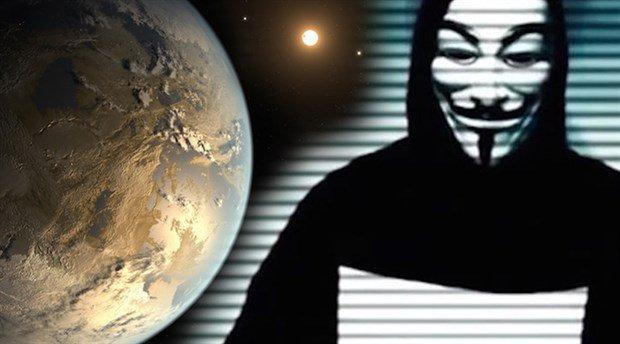 #NASA #Anonymous'un o iddiasına yanıt verdi!  https://t.co/HVlVxnakP2...