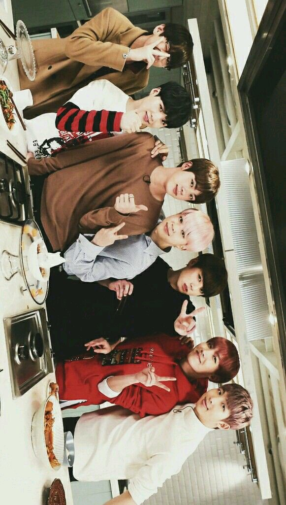 How often can you vote? I dont care tbh #TeamBTS <br>http://pic.twitter.com/oNsfxKpaKg