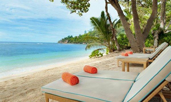 SEYCHELLES Kempinski Resort AIRLINE STAFF DISCOUNT: 35% discount http://www.airlinestaffrates.com/seychelles-kempinski-resort/… #pilot #fligthattendant pic.twitter.com/xIPx5xpD7t