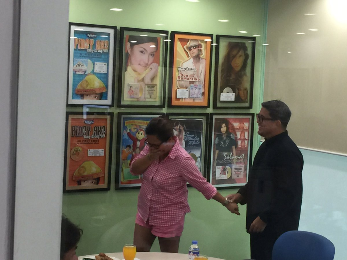 Cathy Garcia Molina: Latest news, Breaking headlines and Top stories, photos & video in real time - Scoopnest.com - 웹