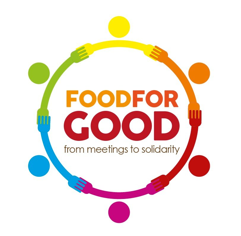 Food for Good - From meetings to solidarity  http://www. riminipalacongressi.it/organizza/serv izi/food-for-good &nbsp; …  #sociale #palacongressiRN<br>http://pic.twitter.com/jf3F5nfJst