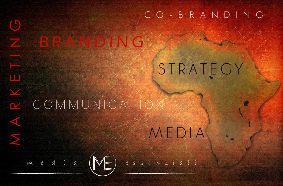 #Marketing | #Branding | #Co-Branding | #Media | #Communication | #Strategy Combine components for a great campaign solution.<br>http://pic.twitter.com/VLAI9lGcMc
