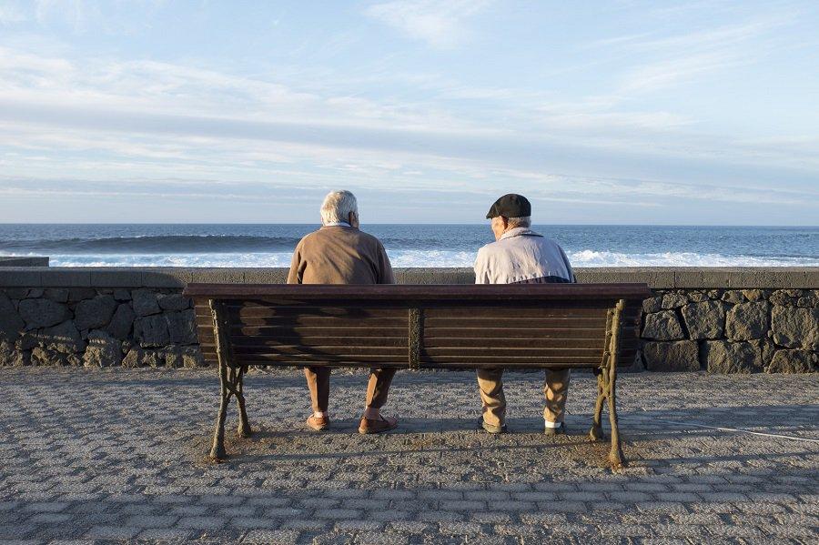 Aggiornamento Età pensionabile: Indovina a quanti anni andrai in Pensione tra 34 anni