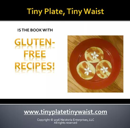 http://www. tinyplatetinywaist.com  &nbsp;    Over 70 of the #recipes in #tinyplatetinywaist are #glutenfree!  #ancientgrains #weightloss #foodie <br>http://pic.twitter.com/lT30valziM