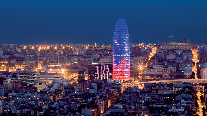 Full support to #Barcelona as the host city for the European Medicines Agency (EMA) @EMA_News  http:// ow.ly/qg3S30cVlhf  &nbsp;  <br>http://pic.twitter.com/pcFIjqPQx0