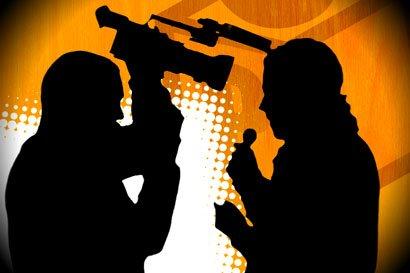 #PeriodismoAlDía 27 de Junio, Día del Periodista │