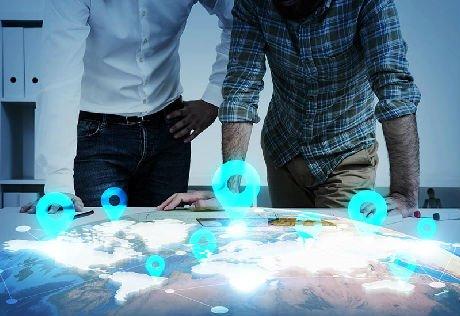Start-up : une #génération qui #vise l' #international  http:// ow.ly/vBI830cPHvo  &nbsp;   #startup #entrepreneuriat #Implantation #étranger #monde <br>http://pic.twitter.com/T8ae53IqDI