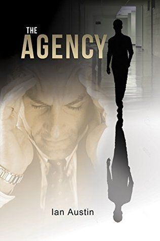 #review #crimefiction #yeahnoir The Agency, Ian Austin  http:// buff.ly/2thQEqA  &nbsp;  <br>http://pic.twitter.com/CXUXVVxcZA