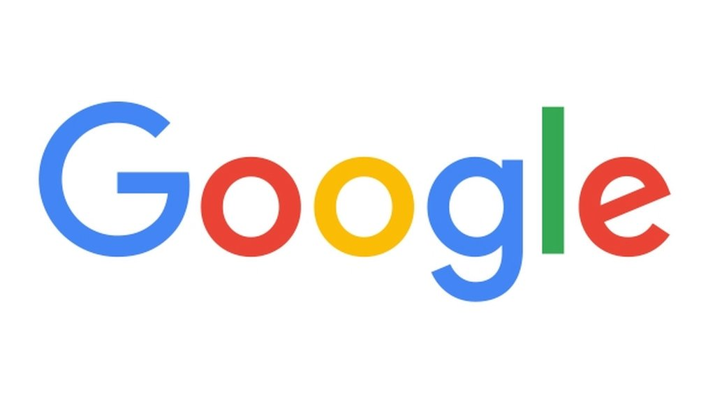 Google 'respectfully' disagrees with EU's decision & considers appeal against record fine https://t.co/5WaINhyZzu