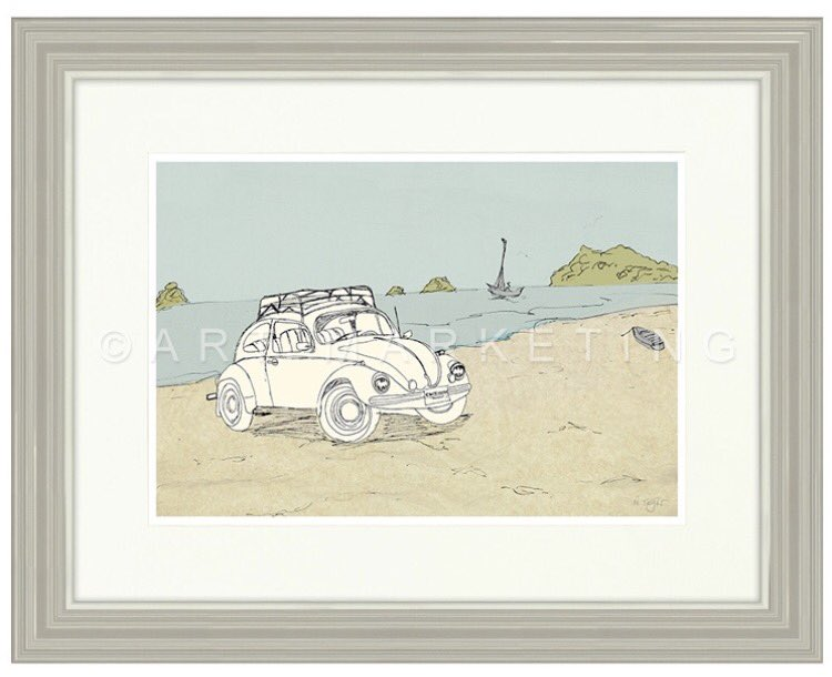 RT &amp; FOLLOW 2 #win a beautiful framed Beach Babe by Natalie Taylor #Summer #Competition  http:// bit.ly/2tLU027  &nbsp;   ends noon 17.07 T&amp;Cs apply<br>http://pic.twitter.com/g06VeO6Zj2