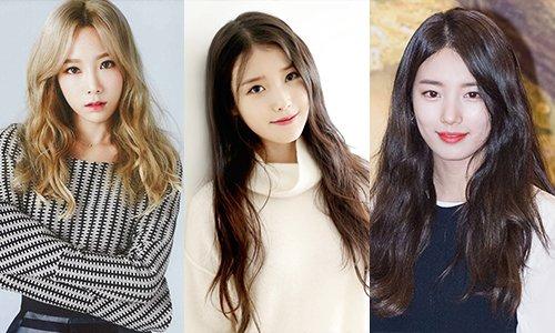 Idol Hàn Quốc có rất nhiều tài năng và sức hấp dẫn không tưởng đối với...