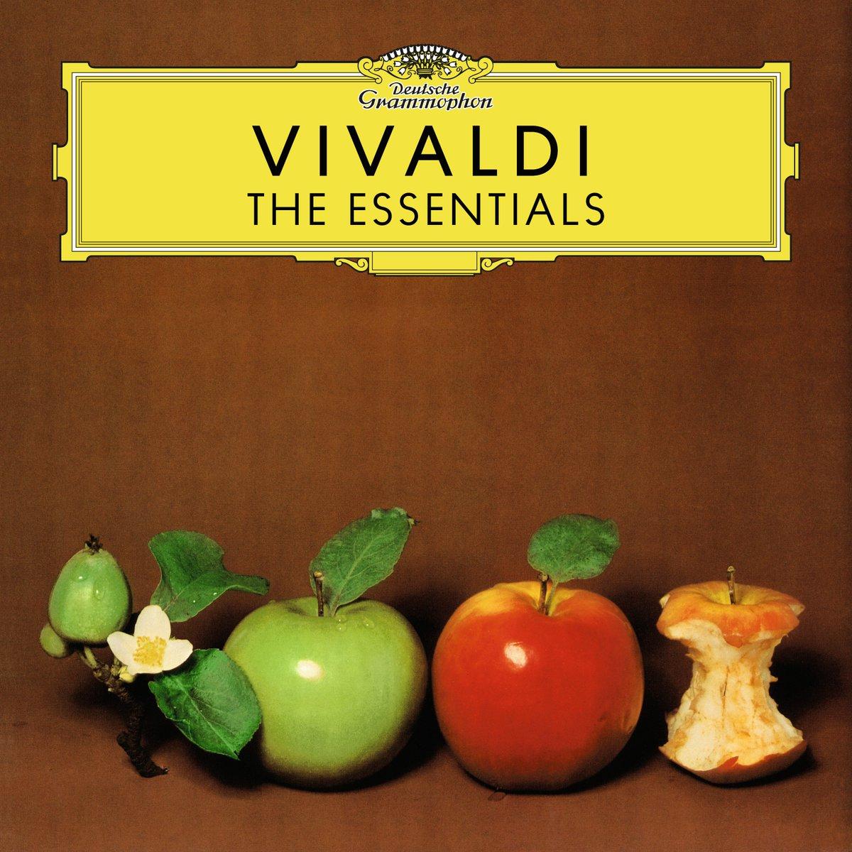 25 #Vivaldi tracks transport you to the heart of Baroque Venice! Happy listening:  http:// dg.lnk.to/VivaldiEssenti als &nbsp; … <br>http://pic.twitter.com/FchK1wd5e0