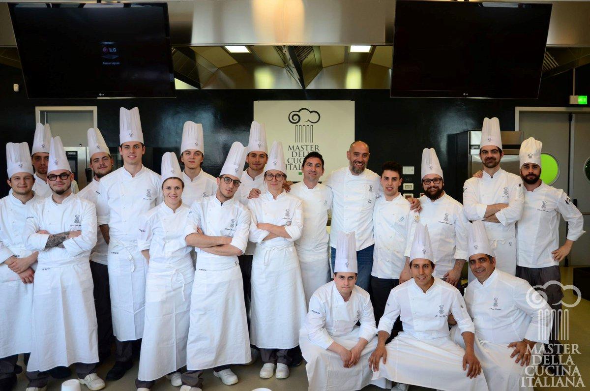 mastercucinaitaliana (@mastercucina) | twitter - Master Cucina Italiana