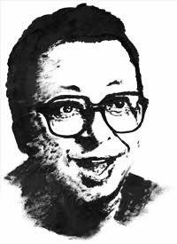 The legend never dies. Happy birthday R.D.Burman !