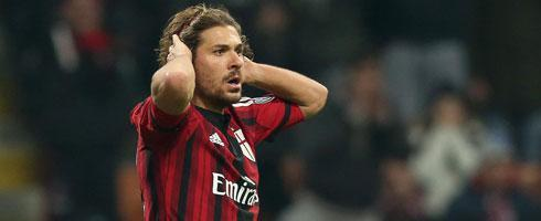 #LasPalmas are interested in #Atletico forward Alessio Cerci, who is also wanted by #Crotone, #Bologna &amp; #Torino  http://www. football-espana.net/64781/las-palm as-interest-cerci &nbsp; … <br>http://pic.twitter.com/C3LhO0Qiuk