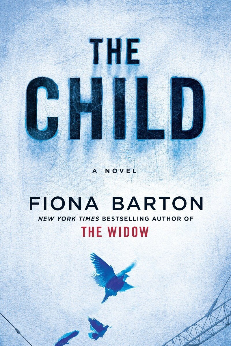 RT for a chance to #win @figbarton&#39;s hypnotic and nail-bitingly suspenseful THE CHILD! Open worldwide. Ends 7/4.<br>http://pic.twitter.com/zIBPxgTSvd