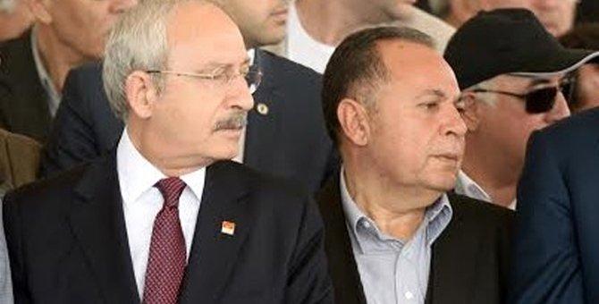 'Adalet Yürüyüşü'ne Dağdaş'tan destek https://t.co/RYYfZdvsa2 https://...