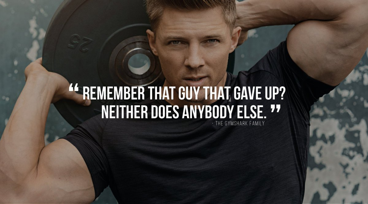 'Remember that guy that gave up? Neither does anybody else.'  #Tuesday...