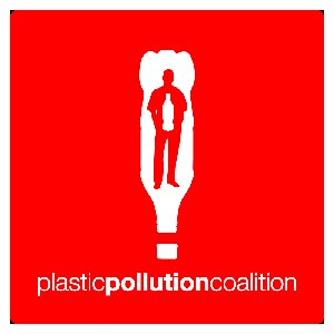 5 mins with Dianna Cohen of the @PlasticPollutes: &#39;Why #plastics are destroying our oceans&#39;.  http:// buff.ly/2s5fmdG  &nbsp;   #sustainable <br>http://pic.twitter.com/8uhwfSIZPR