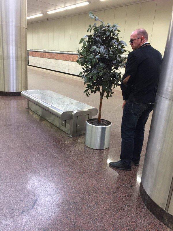 В аэропортах Украины включили резервную систему оформления виз из-за кибератаки, - МИД - Цензор.НЕТ 6767