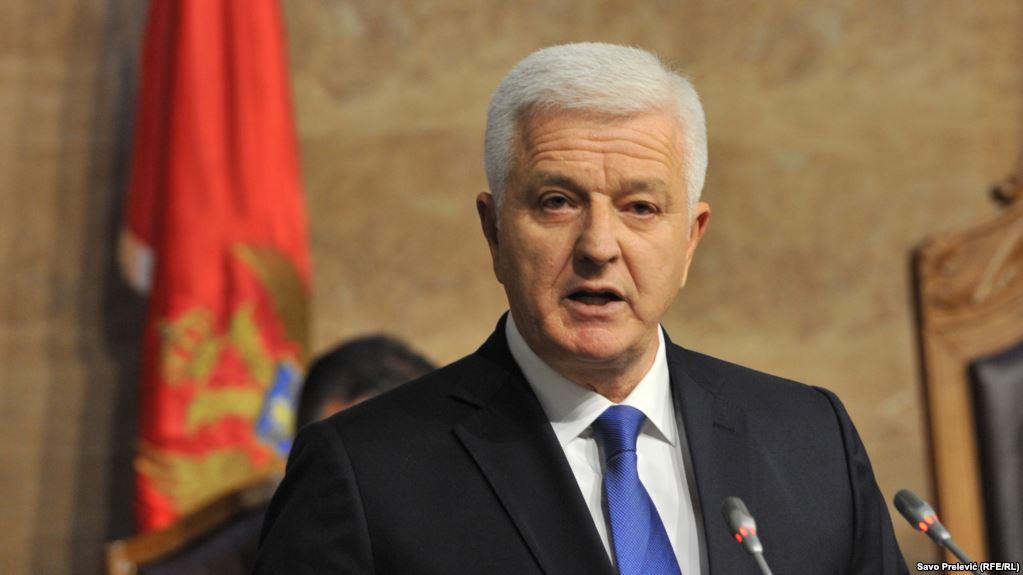 Прем'єр Чорногорії: ми вступили до НАТО, щоби підвищити якість життя людей