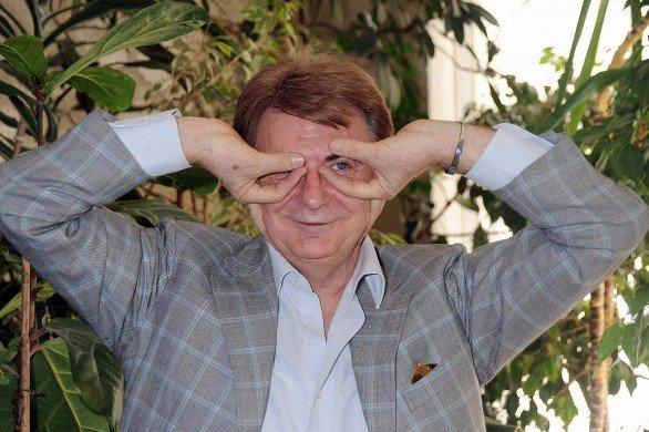 Letizia Berlinguer e Paolo Limiti sono morti