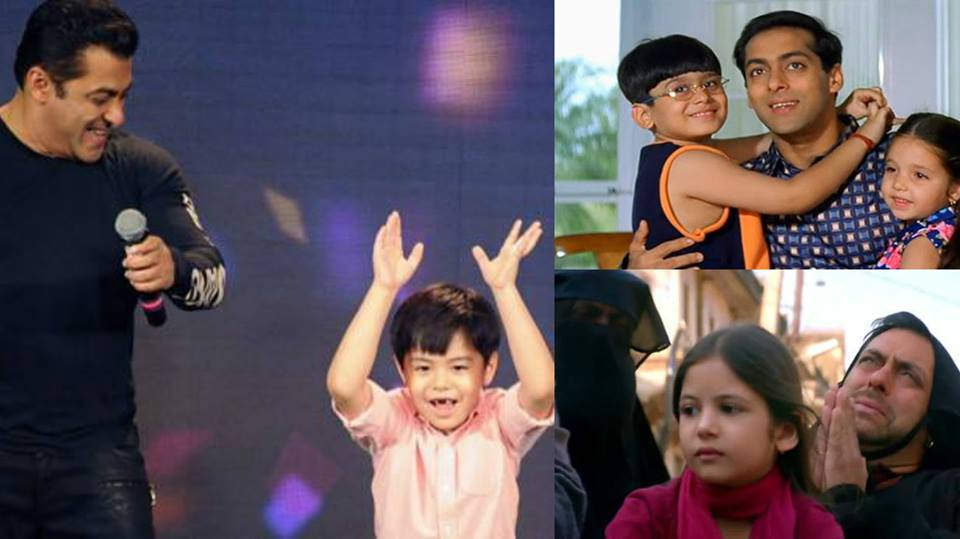 In #Pictures: @BeingSalmanKhan&#39;s Onscreen Camaraderie With #Kids Proves That He&#39;ll Be A #Darling #Dad!   http://www. desimartini.com/news/bollywood /salman-khan-bollywood-movies-kids/article55636.htm?utm_source=twitter&amp;utm_medium=referral&amp;utm_campaign=twitter_martinishots &nbsp; …   #Amazing<br>http://pic.twitter.com/vZWDdC2yR0
