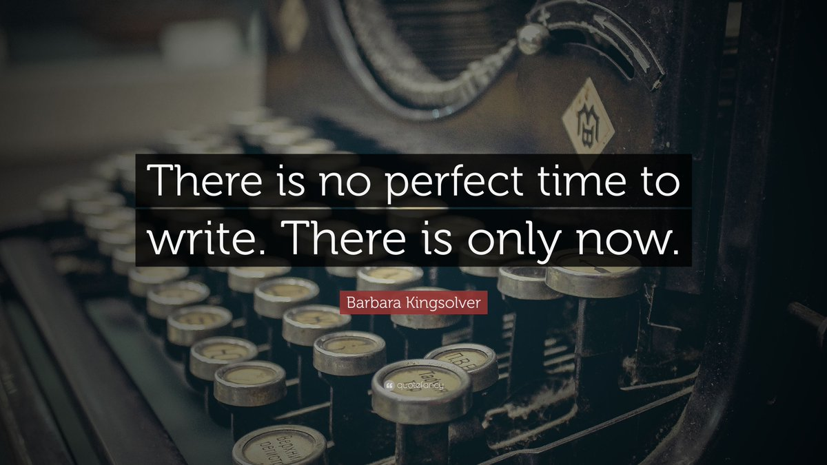 Life is full. Life is busy. Writing time comes in moments, not days. That&#39;s real #writerslife.  #amwriting #amediting #fiction #novel #blog <br>http://pic.twitter.com/3Uhqj1rgdE