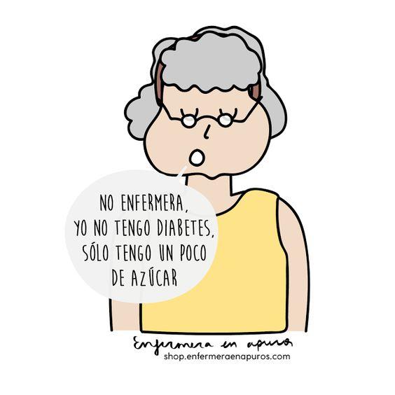 ¡Los pacientes!   http:// auxiliar-de-enfermeria.es/msite-baby/?Tw itter &nbsp; …  #Salud #Enfermeria #Medicina #Health #AuxiliardeEnfermeria #Curso #Formacion #Cuidados <br>http://pic.twitter.com/vpjm0uo4e9