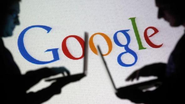 #Google'a büyük şok! https://t.co/tCCvHHUHz5 https://t.co/qYsKjCkraq