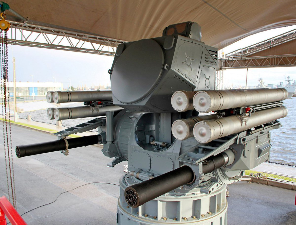 Sistema antiaéreo Pantsir-S. - Página 2 DDUumN-WAAAea9d