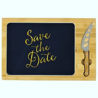 SAVE THE DATE!!! Edam Good Cheese Blog is launching on Monday 3rd July. Who&#39;s all excited?  #cheese #Foodie #foodblogger #foodblog #blog <br>http://pic.twitter.com/RnWq4Ob9Wm