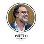 Le grand portrait : Vincent Pelillo, Directeur Général de @Captify https://t.co/qHQOLCljDg