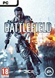 aimbot battlefield 3 pc free