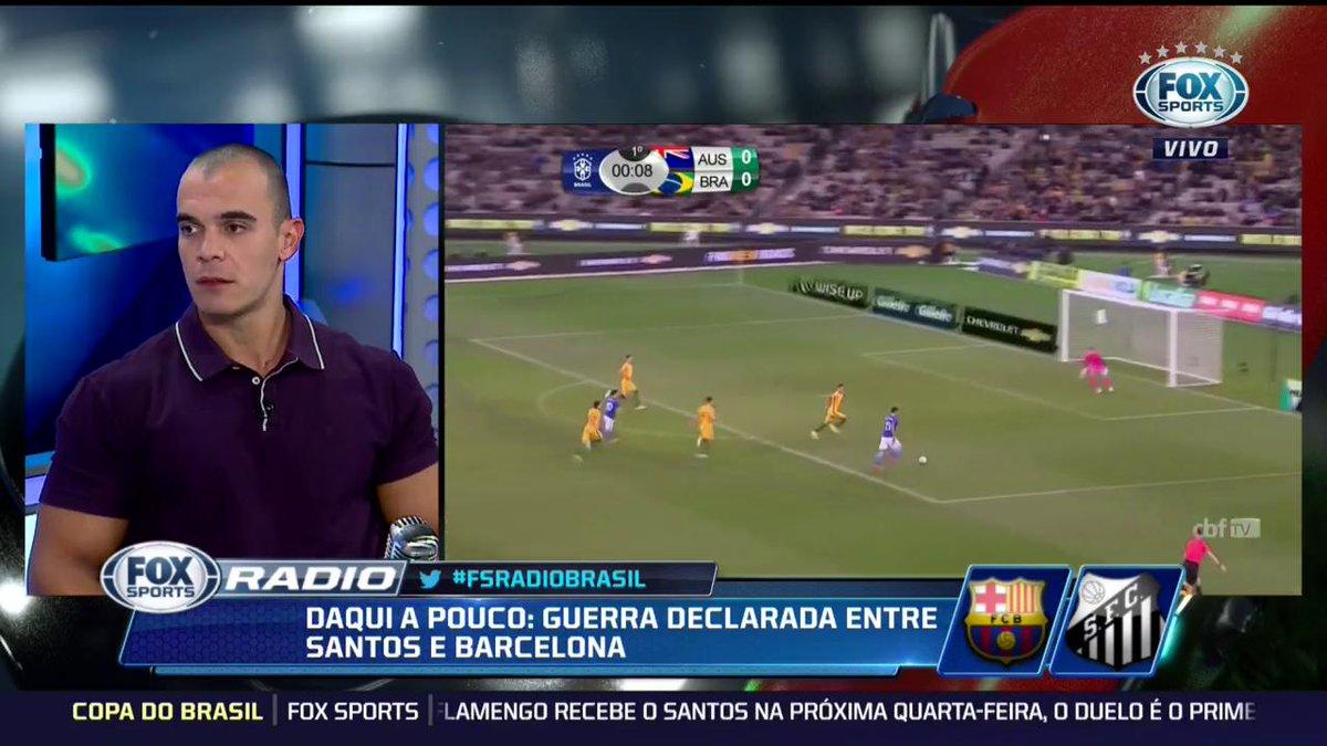 Sabia dessa? Só os sócios-torcedores do Palmeiras bancam TODA A FOLHA SALARIAL do elenco alviverde. #FSRádioBrasil