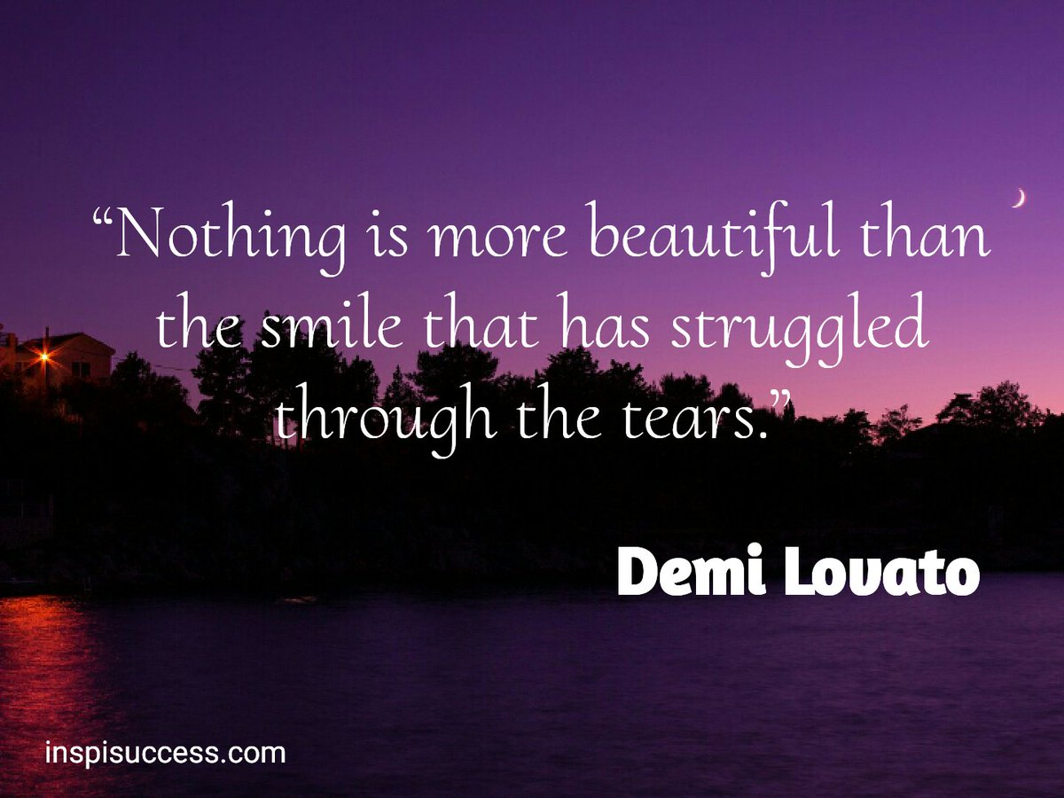 Nothing is.... #quote #TuesdayThoughts #MakeYourOwnLane #defstar5 #quotes #motivation #inspiration #mpgvip #quotestoliveby #WednesdayWisdom <br>http://pic.twitter.com/aJL1o8aX4U