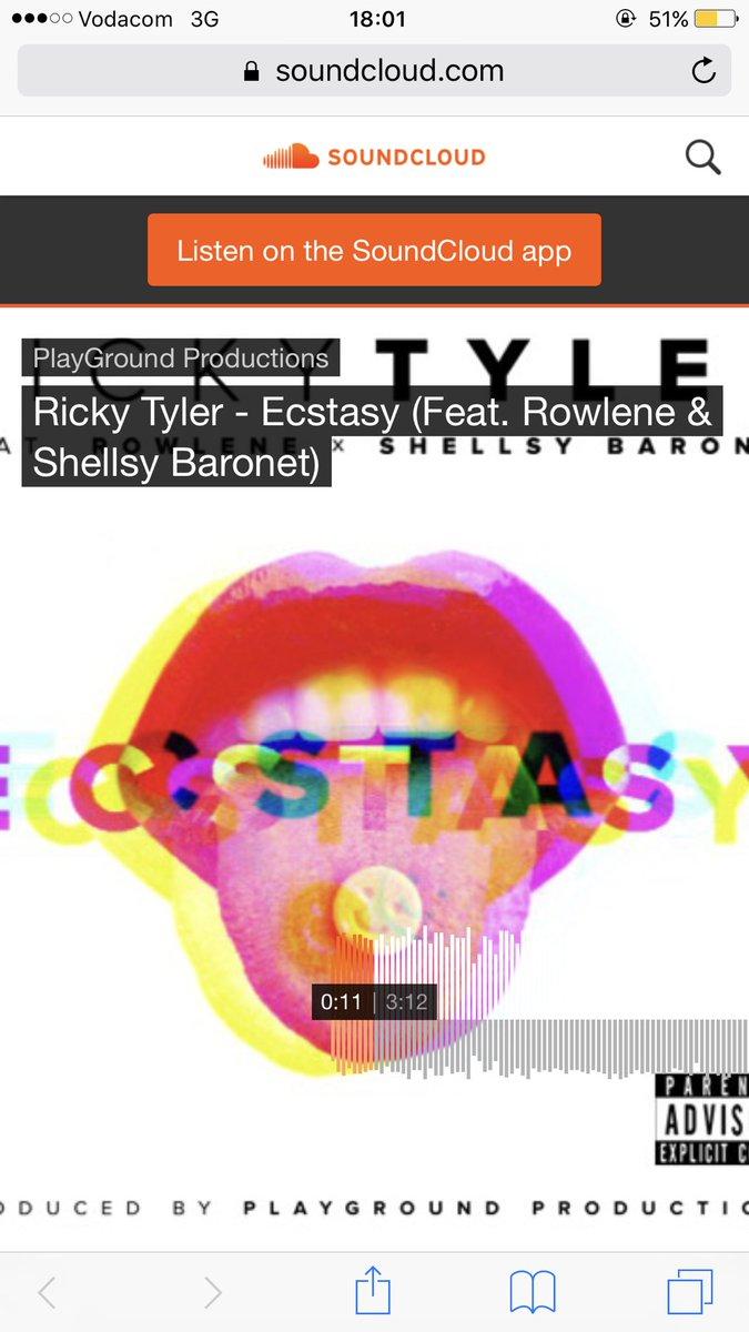 download Gradle Beyond