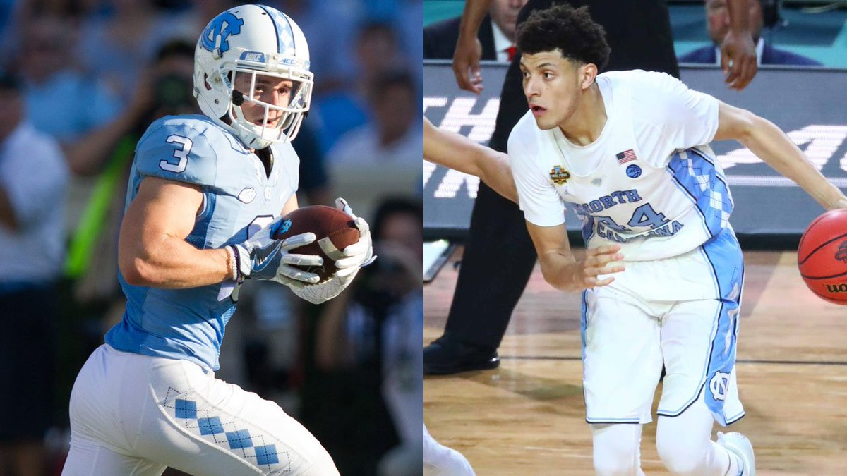 #GoHeels Jackson, Switzer Awarded Patterson Medal  http://www. scout.com/college/north- carolina/story/1787799-jackson-switzer-awarded-patterson-medal &nbsp; … <br>http://pic.twitter.com/IWZYQd1UZ3