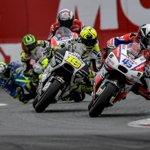 This is great @FAlex79!  @Reddingpower and friends at #DutchGP @MotoGP  @pramacracing