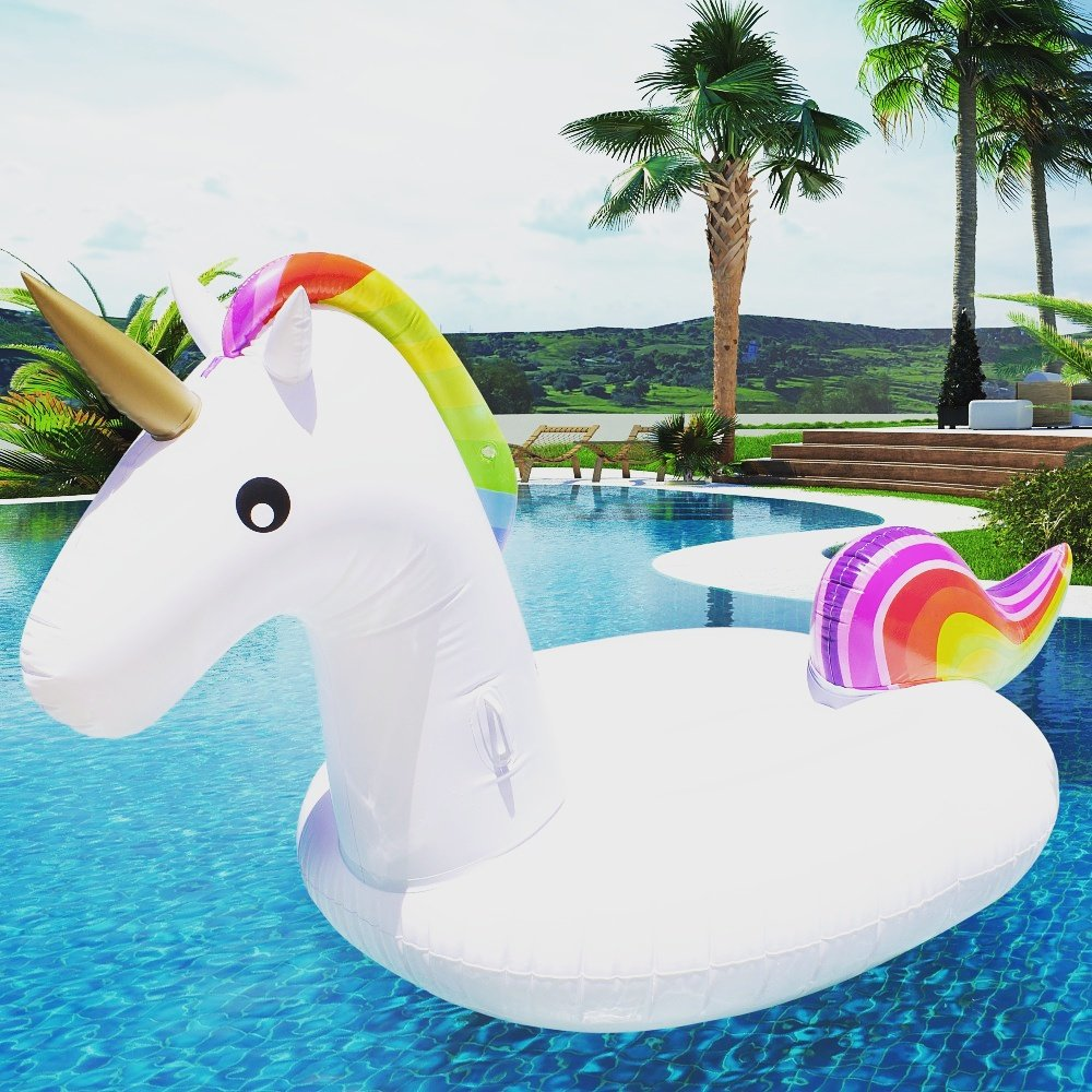 #licorne #tourlaville #cherbourg #Manche #SunsetTrip #fftourlaville#piscine#vacance#holidays<br>http://pic.twitter.com/mP7VlSnmAQ