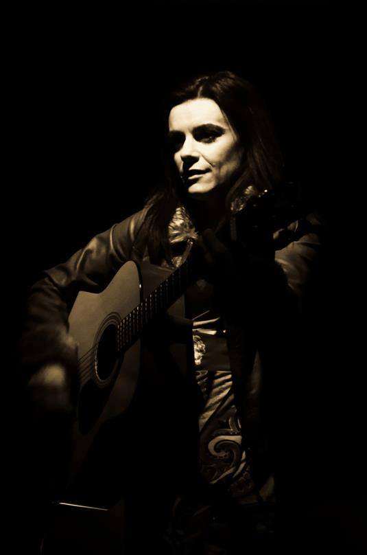 Elena Maro Music Journey @elenamaroreal   http:// zelflorizel.blogspot.com/2016/09/elena- maro-music-journey.html &nbsp; …  #IndieMusicPlay #IndieMusicBlast #NewMusic #DDCmusic<br>http://pic.twitter.com/UWiWkEj2rA