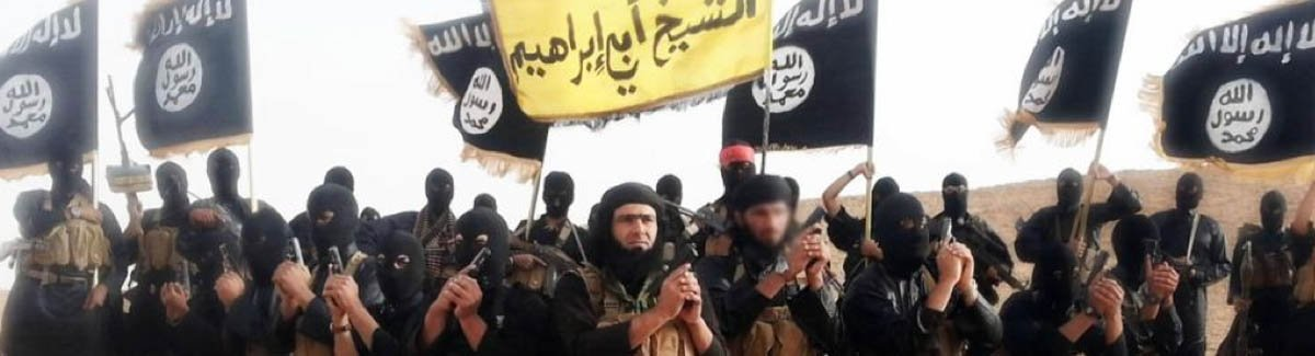 #ISIS commanders killed after one of their suicide bombers blew himself up at meeting: report  https://www. therebel.media/isis_commander s_are_killed_after_one_of_their_suicide_bombers_blew_himself_up_at_meeting_report &nbsp; …  #Islam #tcot<br>http://pic.twitter.com/K0K2HLaAqP