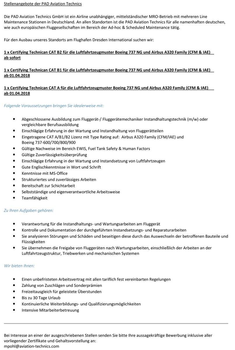 tabellarischer lebenslauf download. innospace haus airbus ...