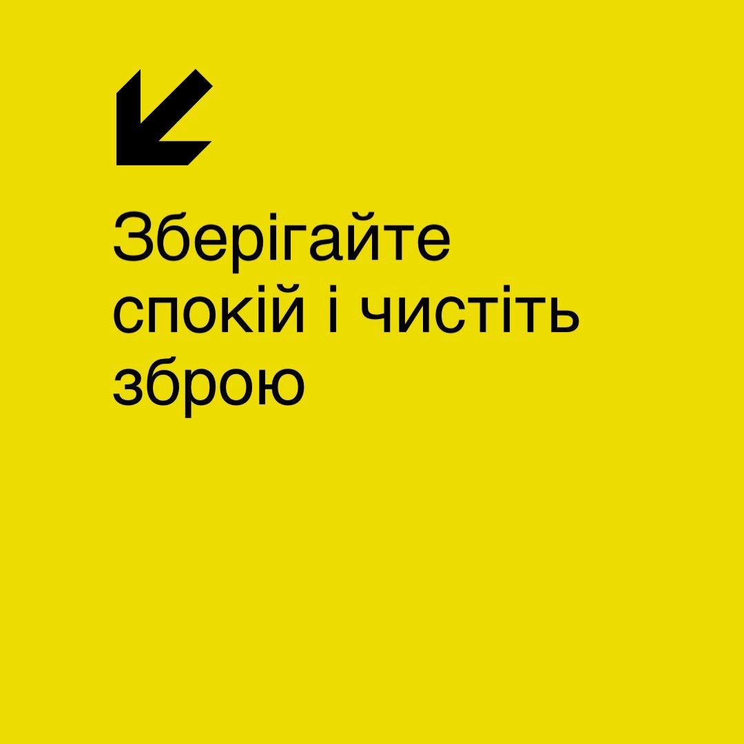 DDVC2lhXYAIN5c-.jpg