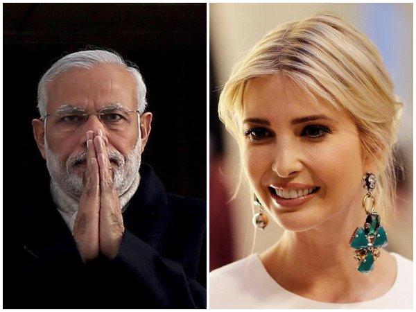 PM @narendramodi: Look forward to welcom...