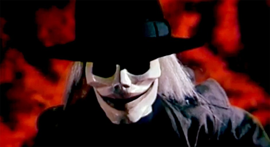 Here is my favorite killer puppet from the Puppet Master series Blade! #horror #HorrorMovies<br>http://pic.twitter.com/E7txp1iJ9C