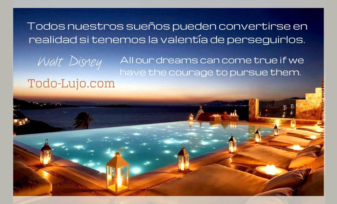 #Inspiration:⇒ #faith / #confianza +info⇒♕ http:// bit.ly/dreams2real  &nbsp;  ♕ #frases/#quote #motivation #Believe! ¡Feliz semana! Happy week!<br>http://pic.twitter.com/tMfUxDunju
