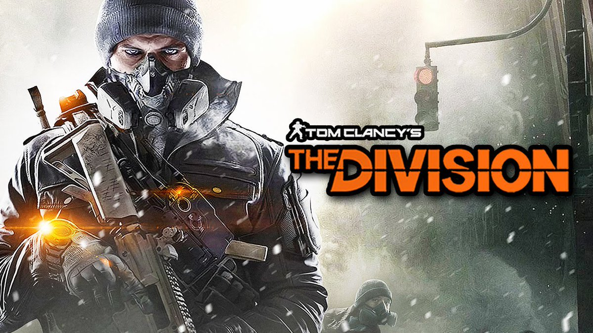 #TheDivision Level 19 #Live in 5 on #Youtube  https:// goo.gl/zQ0dSc  &nbsp;      @SupStreamers @Small_Streamers @Pulse_Rts @HyperRTs @YTRetweets<br>http://pic.twitter.com/0MBnuzHf7b